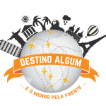 DestinoAlgum