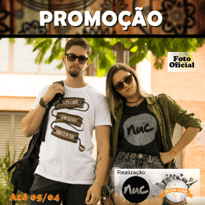 Promocao_DA_NUC_2.fw
