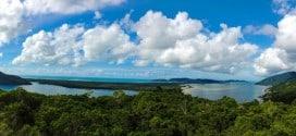 Trilha Ratones – Costa da Lagoa [Floripa]