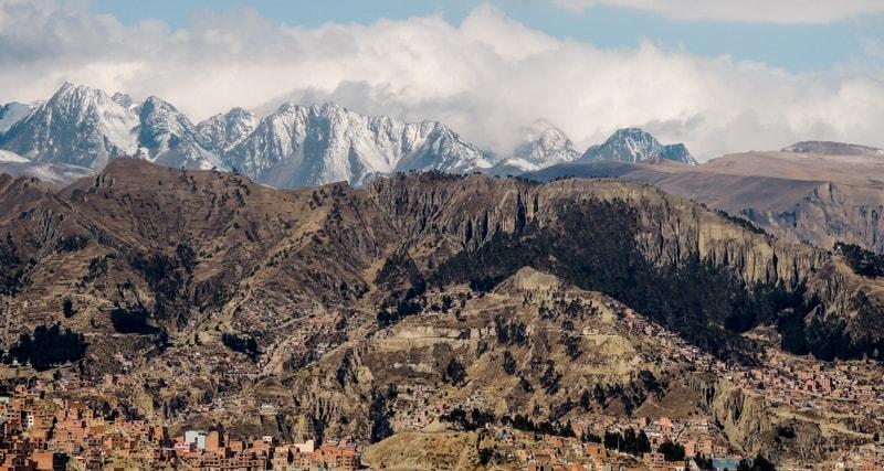 Alto-La-Paz