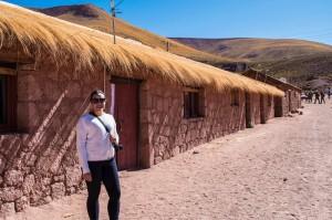 pueblo-machuca-destino-algum-3