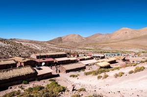 pueblo-machuca-destino-algum-4