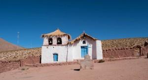 pueblo-machuca-destino-algum-5