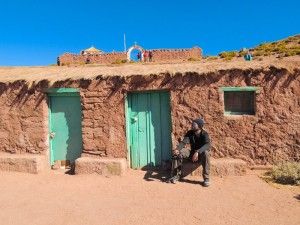 pueblo-machuca-destino-algum-7