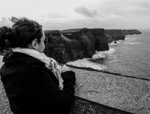 Cliffs_Of_Moher_Destino-Algum-1