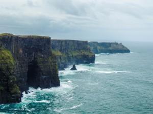 Cliffs_Of_Moher_Destino-Algum-2