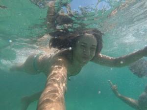 Destido-algum-piscinas-naturais-floripa-10